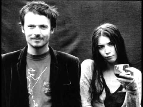 Damien Rice - Seven Nation Army
