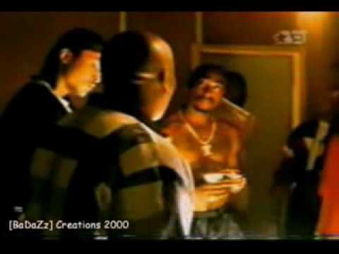 2Pac ft. Tha Outlawz-u can be touched
