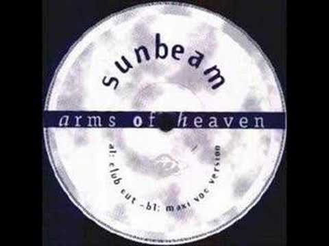 Sunbeam - Arms Of Heaven